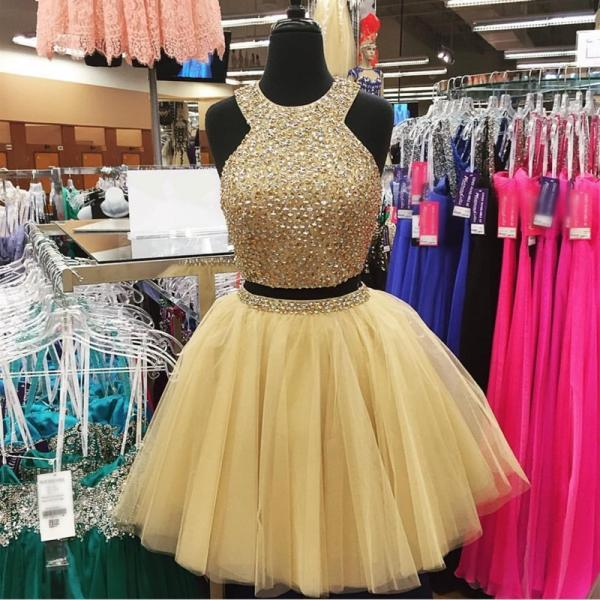 Beading Homecoming Dresses,Short Prom Dresses,Sweet 16 Cocktail Dress,Cute Mini Homecoming Dress,Graduation Dress,Party Dress,Short Homecoming Dress,Homecoming Dress,GT56